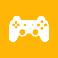 package_games_arcade