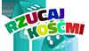 kosci