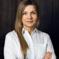 edyta_rogozinska