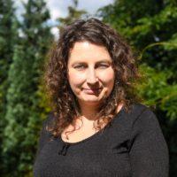 Agnieszka Sprawka 2019
