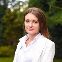 Alina Wiąckowska-Pyrtek_2019