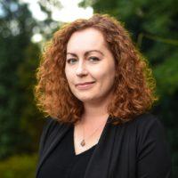 Magdalena Fojcik_2019
