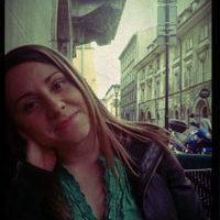 joanna_komorowska