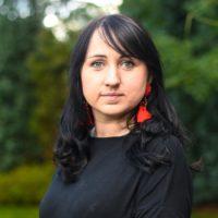 Justyna Michalska_2019
