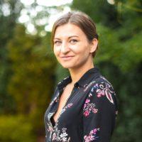 Paulina Kołodzińska_2019