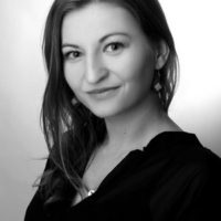 Paulina Kolodzinska