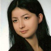 Justyna Imiołczyk