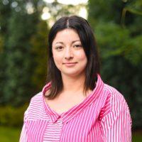 Justyna Imiołczyk_2019